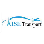 AISE Transport