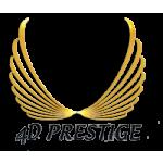 4D Prestige,