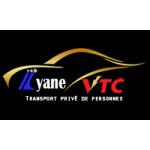 LYANE-VTC - Transport de personnes