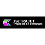 ISITRAJET