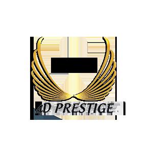 logo-vtc-prestige.png