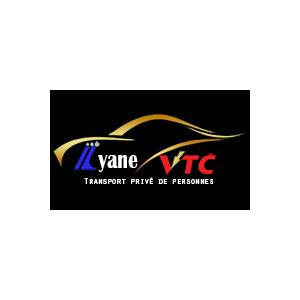 ilyane-vtc-paris.png
