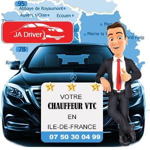 ja-driver.jpg