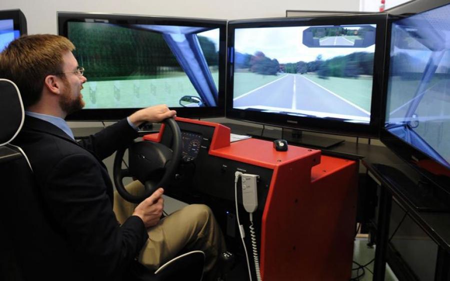 simulateur de conduite 3d est il efficace pour r ussir son examen du permis de conduire. Black Bedroom Furniture Sets. Home Design Ideas